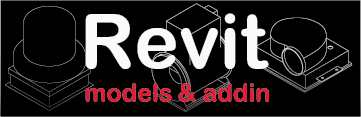 Revit models & addin