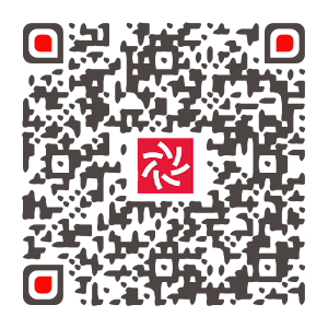 Cook QR Google Play