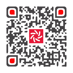 Cook QR Apple App Store