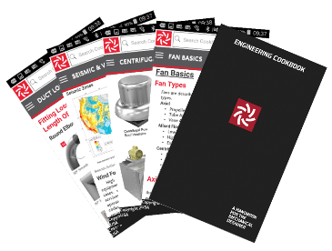 Download Design Tools: LOREN COOK COMPANY