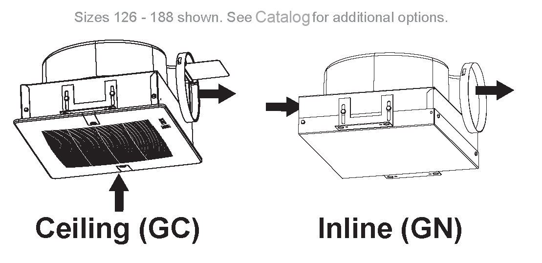 inline centrifugal fan wiring diagrams