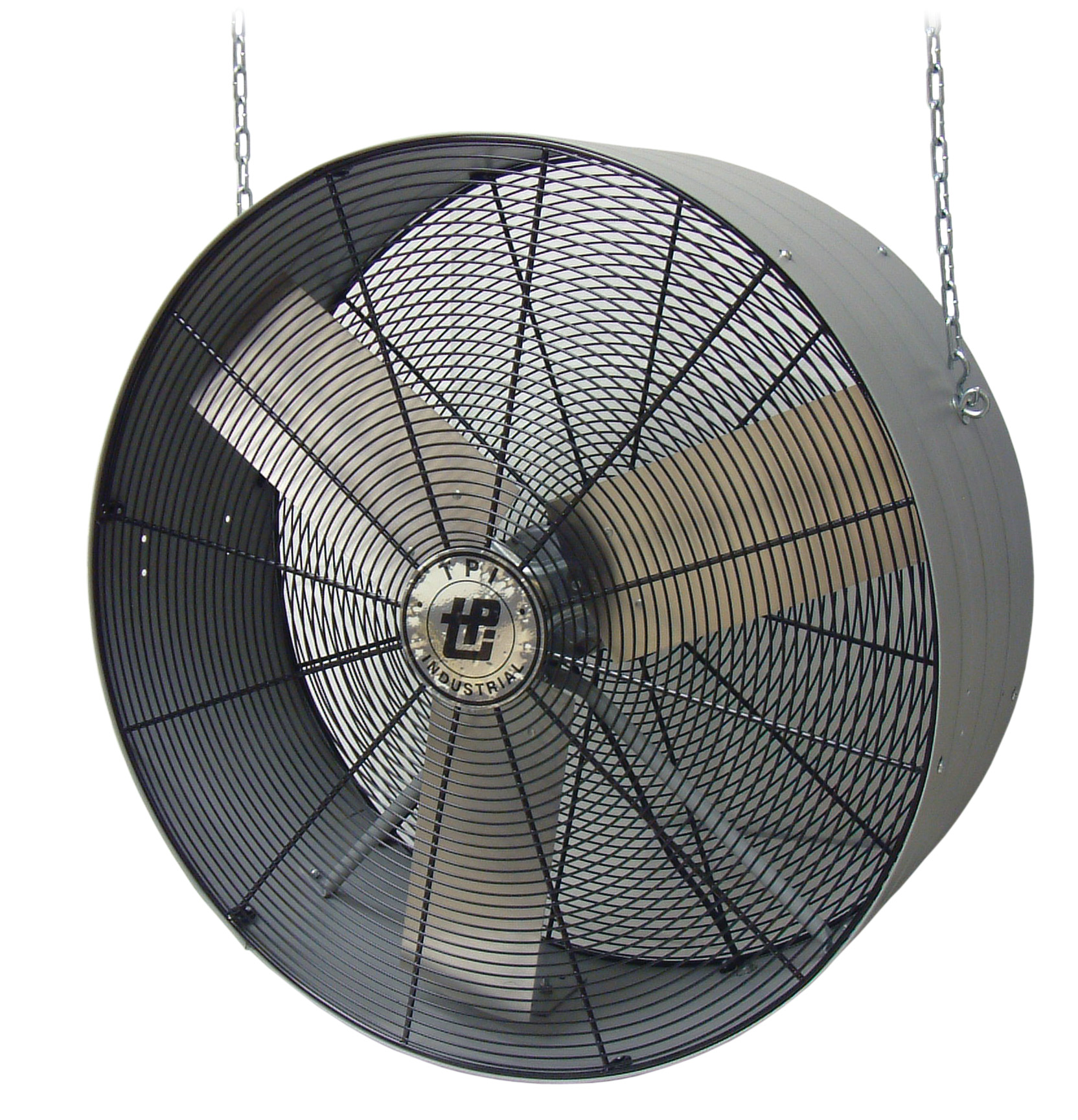 steel oscillating ceiling mounted reversible ceilings fan stainless craftmade bellows