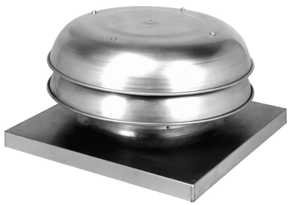 Revit Roof Ventilator Amp Roof Vent Natural Ventilation
