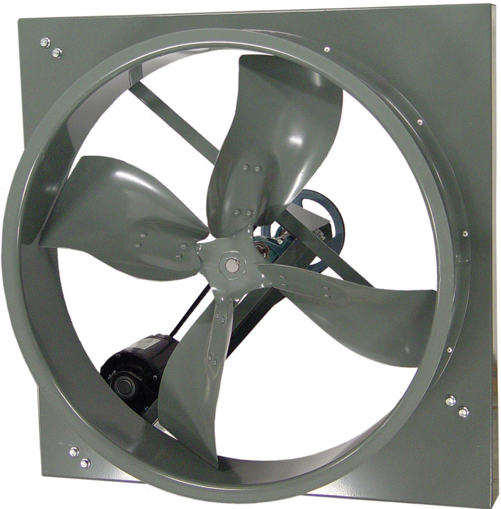 Cook Roof Mounted Exhaust Fan : Commercial kitchen exhaust fans passivhaus