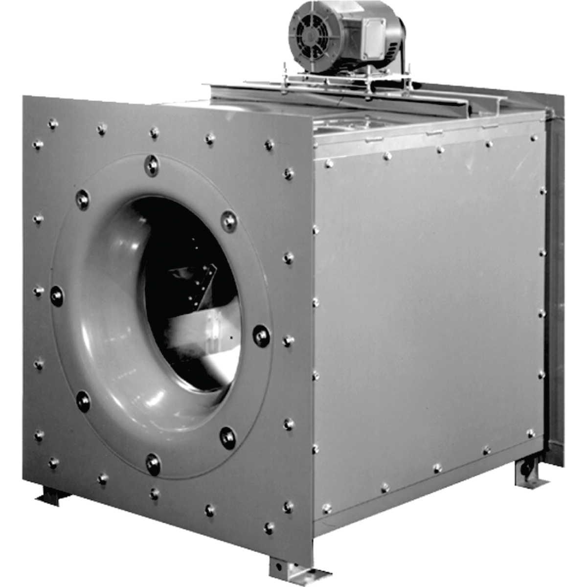 Sqi square centrifugal inline blowers for In line centrifugal bathroom fan