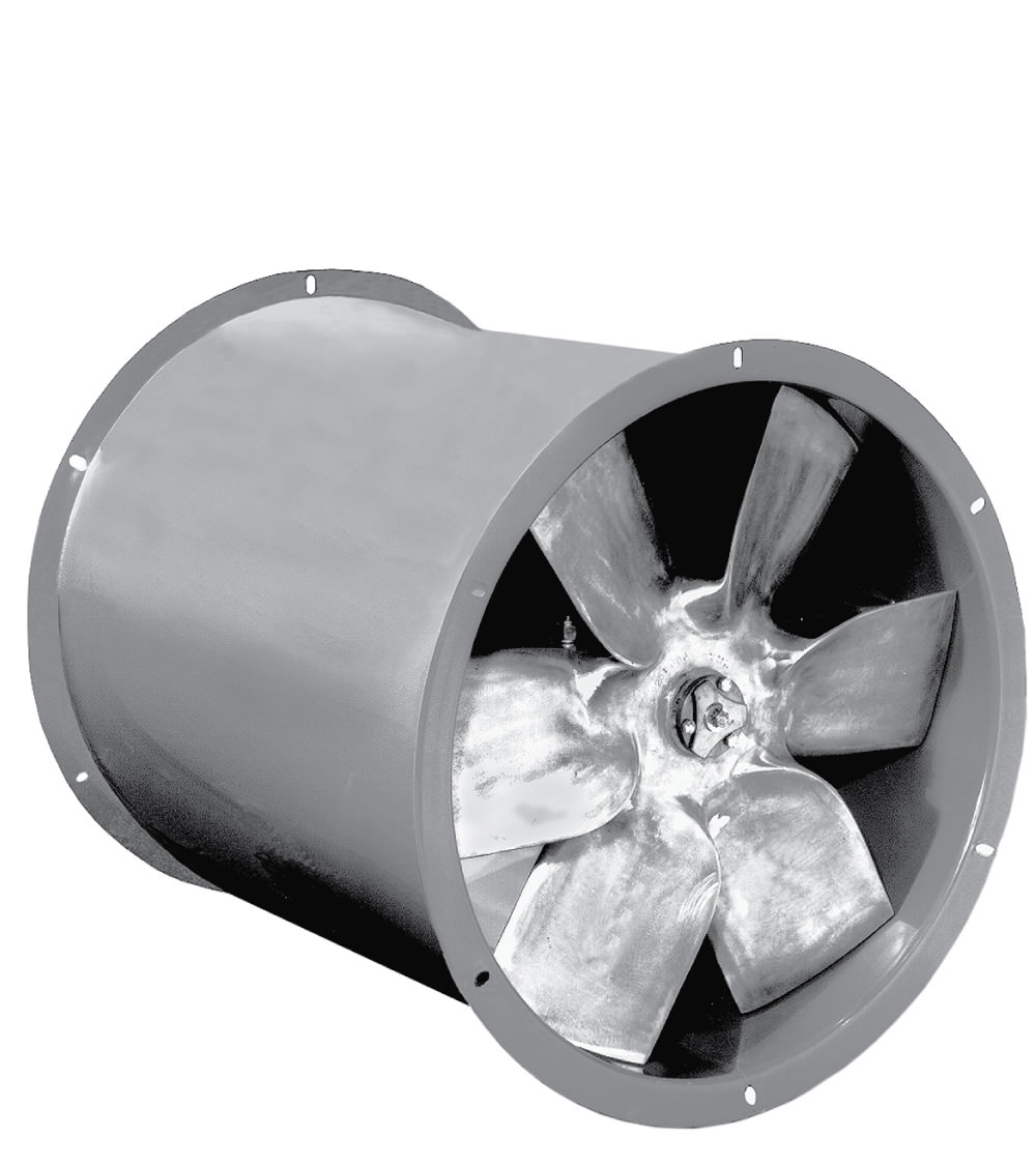 LOREN COOK COMPANY: A leader in the design and manufacturing of fans, blowers, vents, laboratory exhaust systems, and energy recovery ventilators.AF: Tube Axial FanAFD-C/ AFDV-C AFB-C / AFBV-C AFB-H/AFBV-HAFB-S / AFBV-S